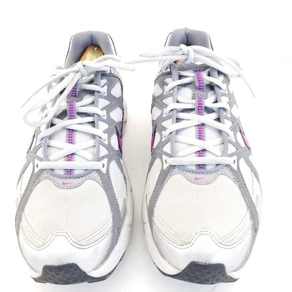 Nike Air Max Trail Running Shoes wStone Shield 4